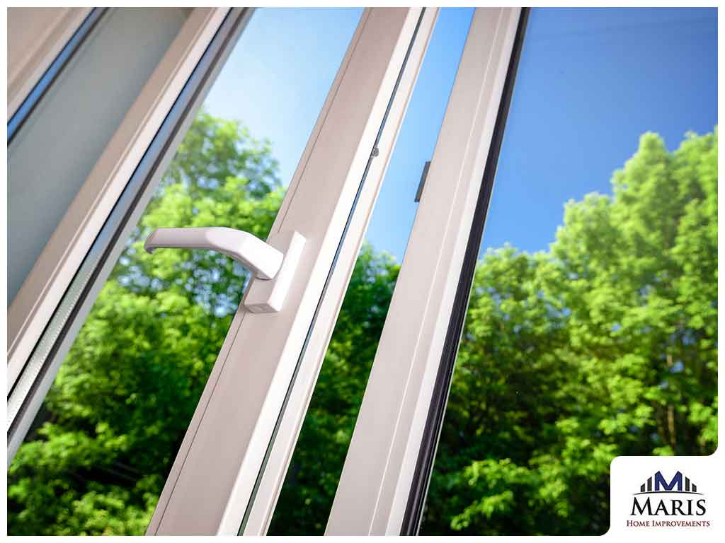 Is Bigger Better When It Comes to Replacement Windows?