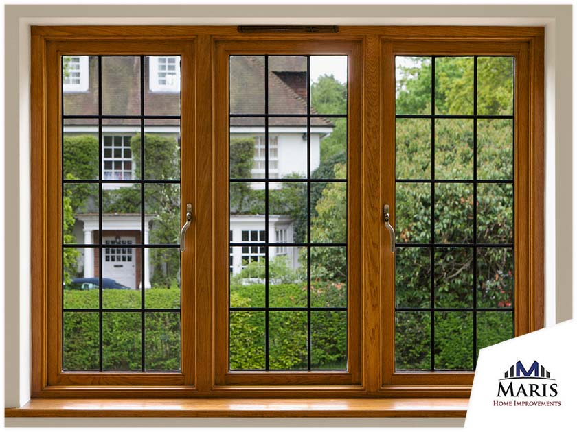 Reasons Why You Should Replace Your Windows In The Summer