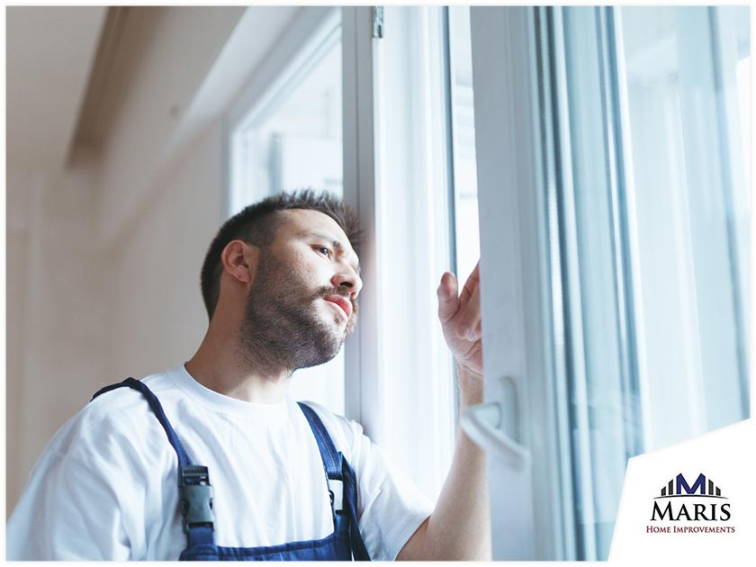 Window Replacement: 3 Simple Steps to Prepare Your Home